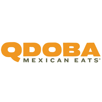 Qdoba Mexican Grill at BSC - Foundation